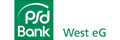 PSD Bank West